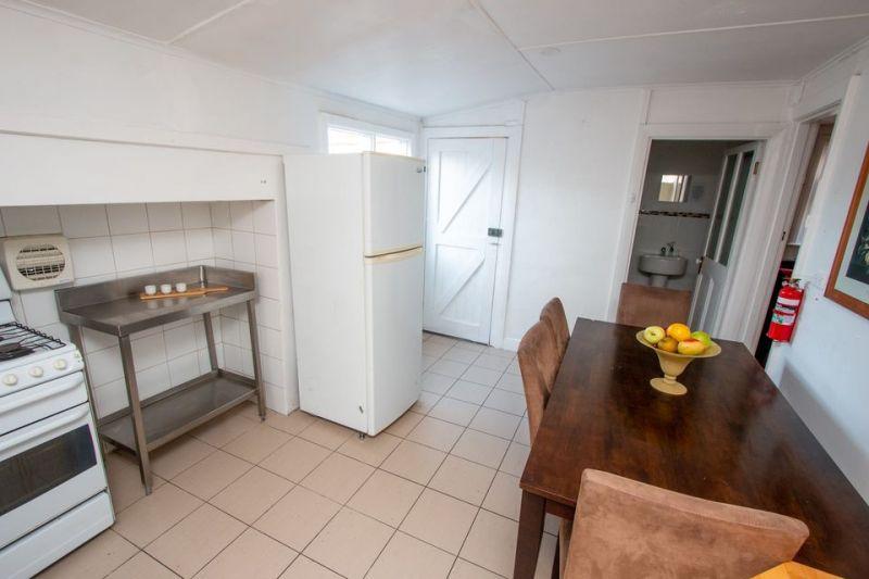 Private Rentals: 7 Alfred Street, Balaclava, VIC 3183