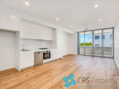 BRAND NEW URBAN RESIDENCE IN DULWICH HILL - ONE WEEK RENT FREE