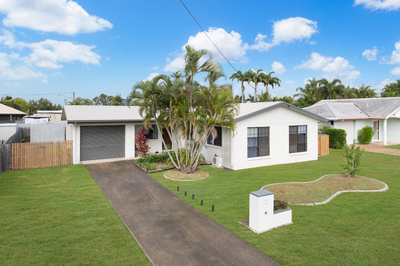 RECENTLY UPDATED- MOVE IN READY WITH NOTHING TO DO. IDEALLY SUIT THE OWNER OCCUPIER OR INVESTOR.