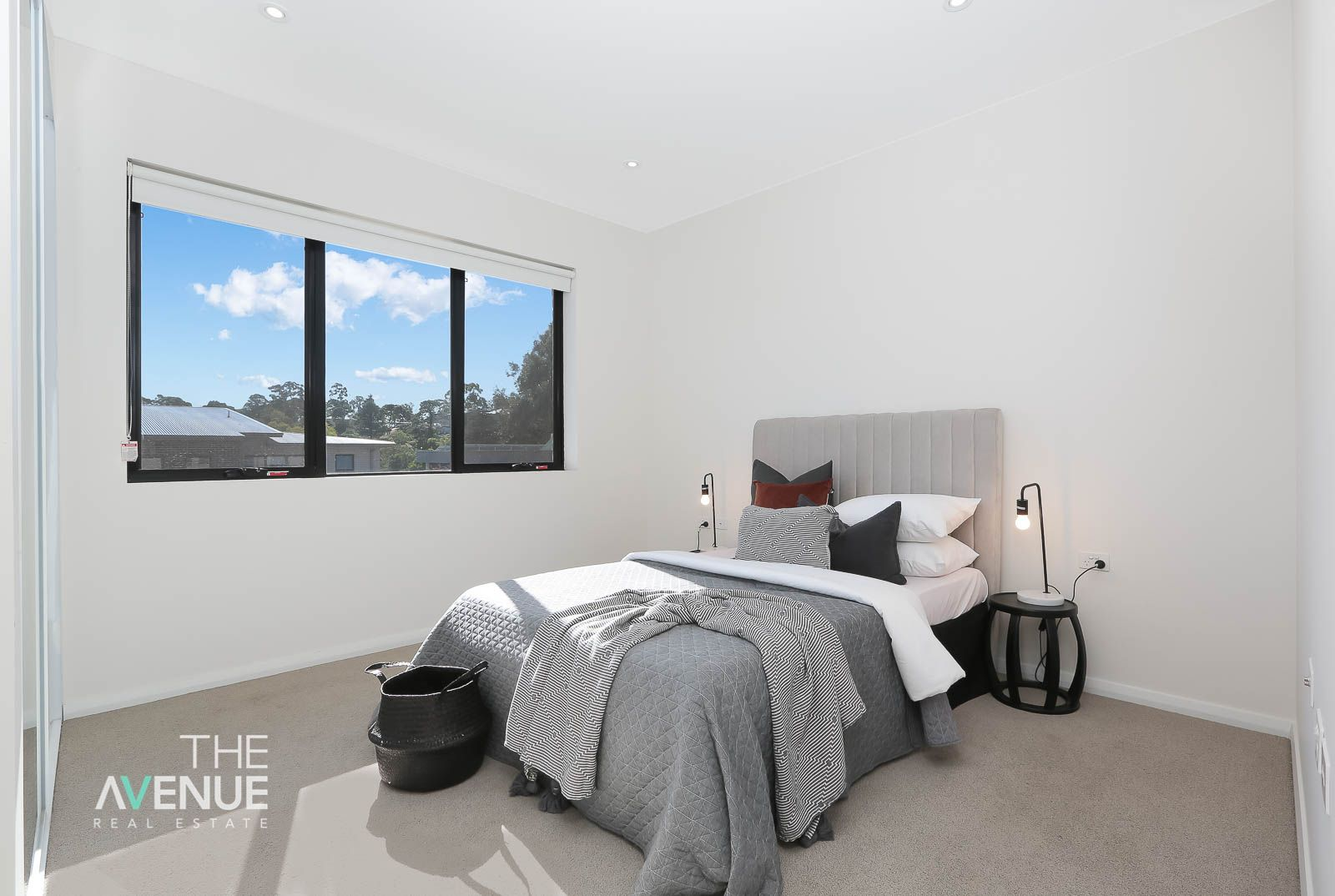 11/5 Spurway Drive, Norwest NSW 2153