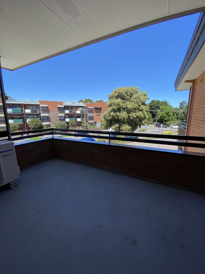 For Rent By Owner:: Moonee Ponds, VIC 3039