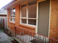 8/278 Springvale Road Forest Hill, Vic
