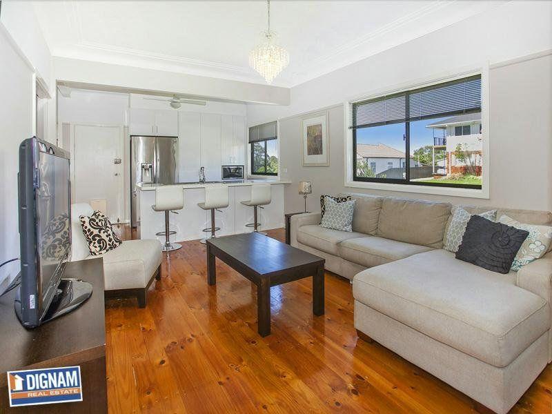 32 Gladstone Street, Bellambi NSW