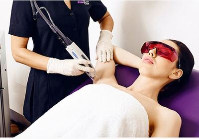 Laser/Skin Beauty Clinic (High Turnover)- Ref: 15228