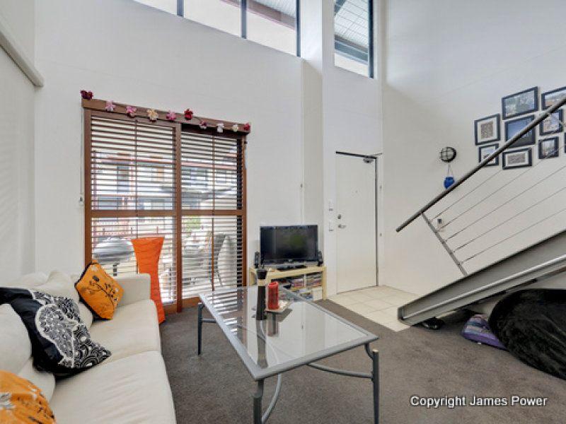 2 Bedroom Cannery Loft - Teneriffe Lifestyle>