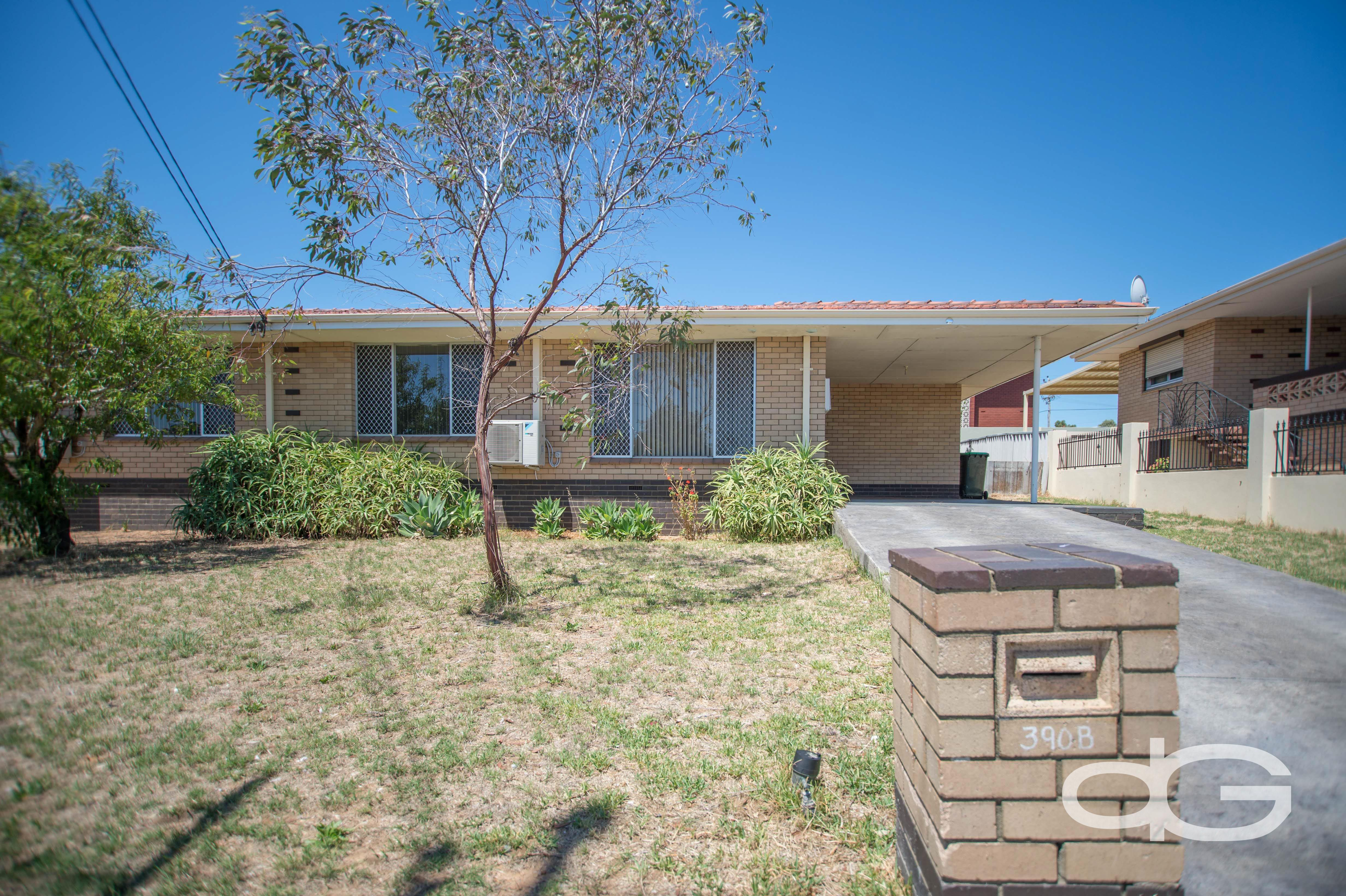 390B Carrington Street, Hamilton Hill