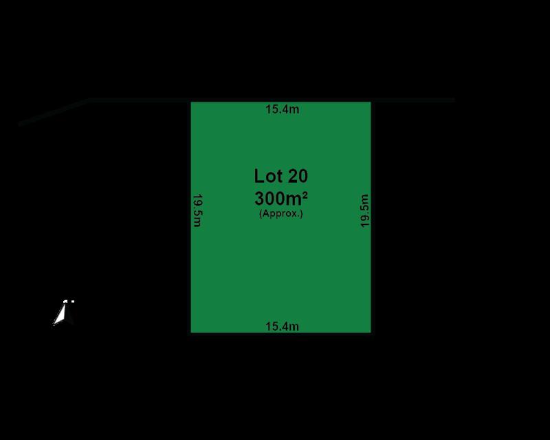 ABERFOYLE PARK, SA 5159