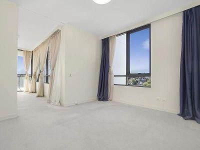 RYDE, NSW 2112