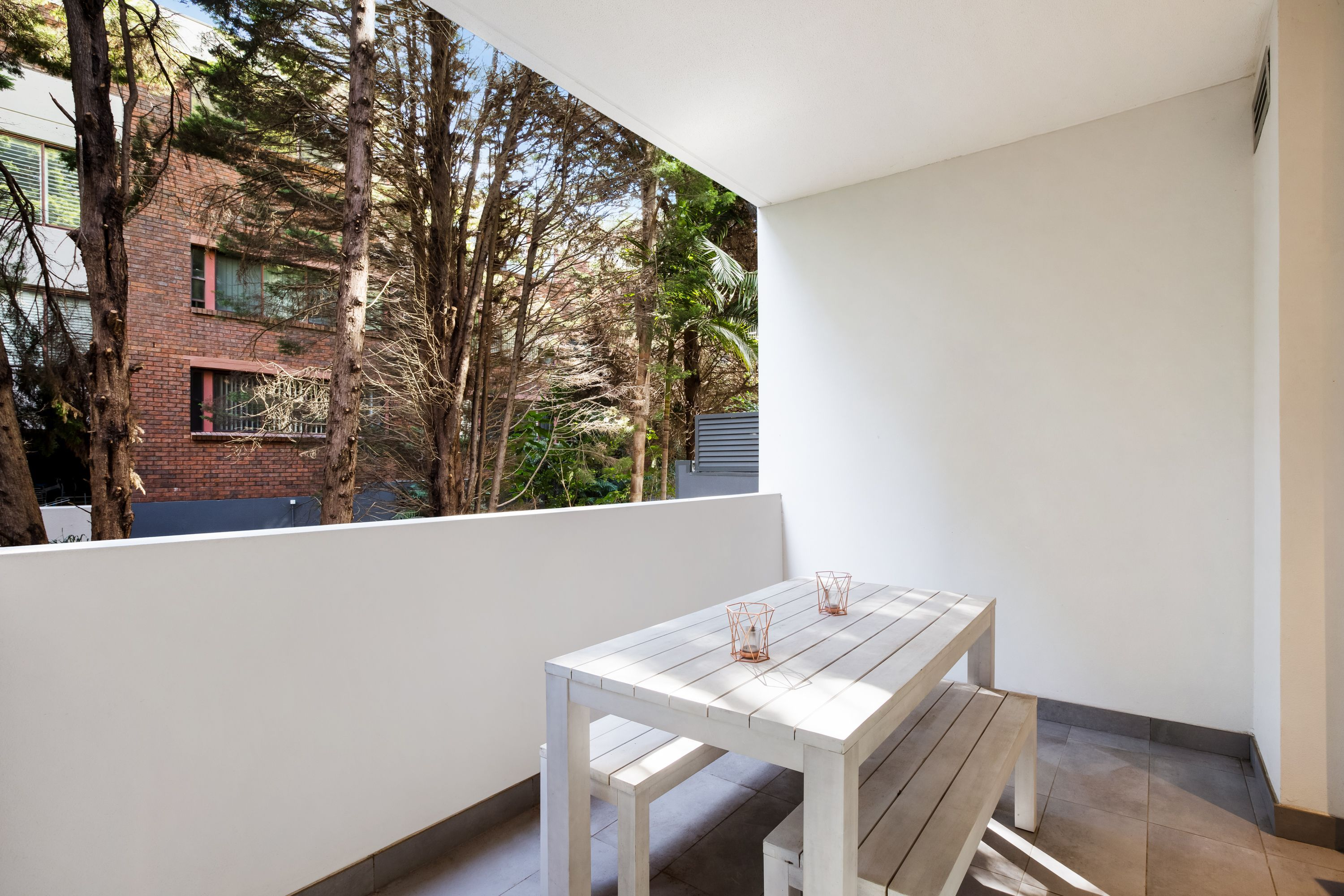 106/5 Belmont Avenue, Wollstonecraft