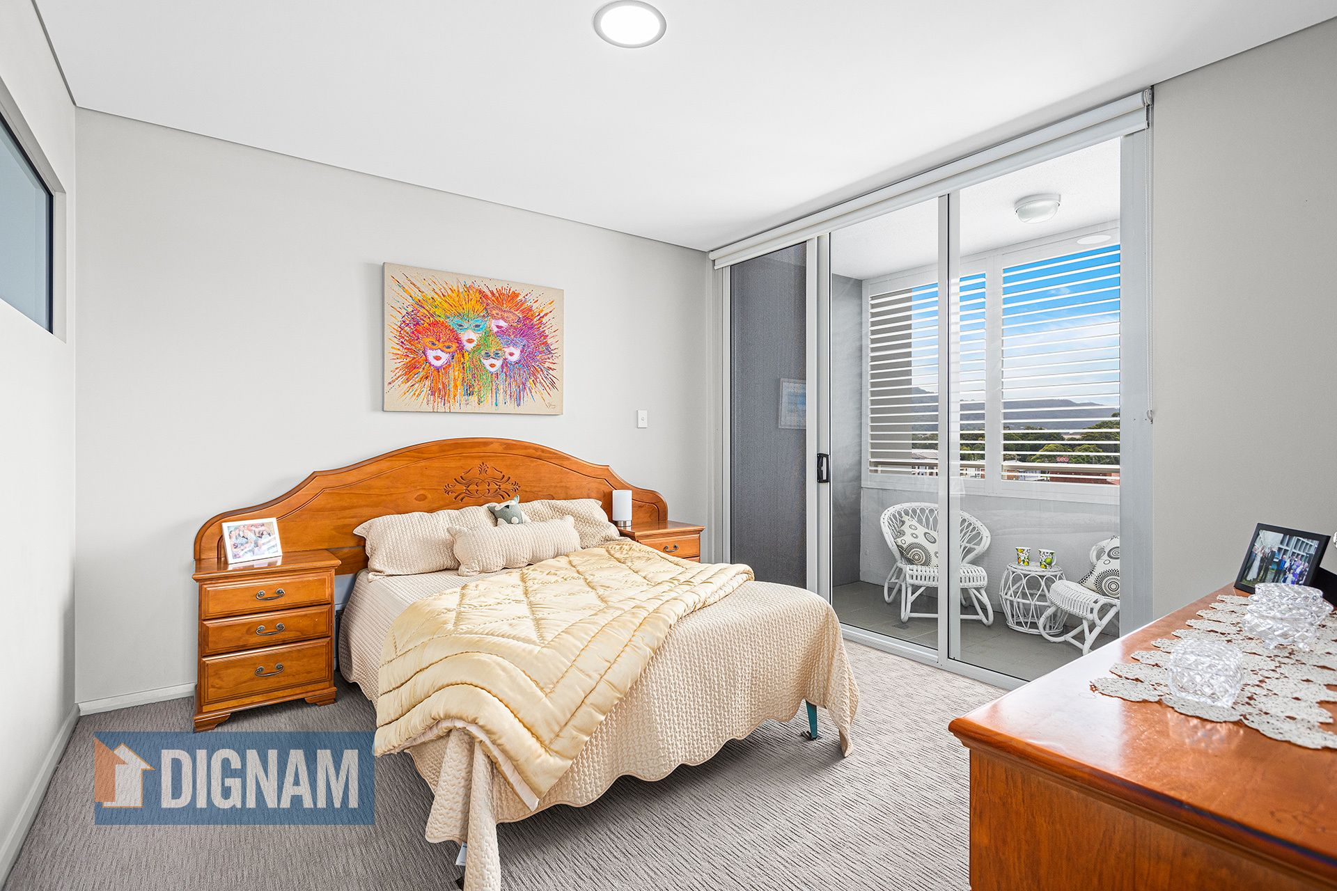 21/118-124 Princes Highway, Fairy Meadow NSW