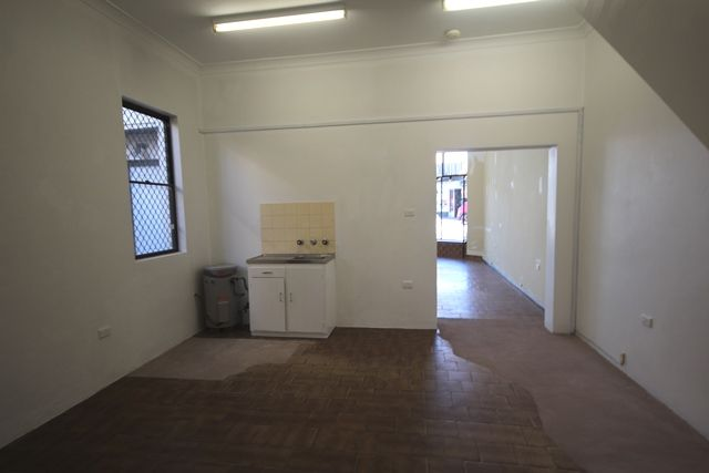 11 Crinan Street, Hurlstone Park NSW 2193