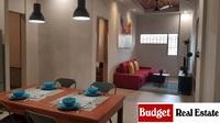 BUCHIDA LOFT Stage II's Finest 1 Bedroom Apartments