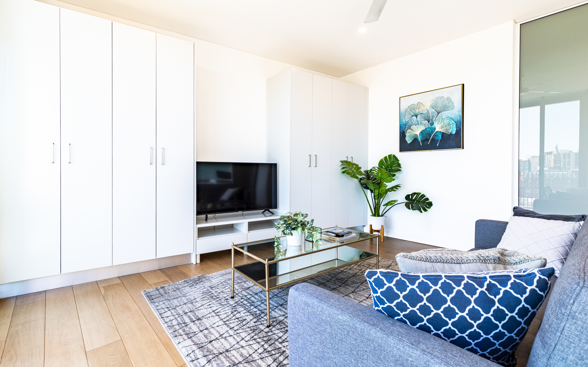 82/30-34 Chalmers Street, Surry Hills