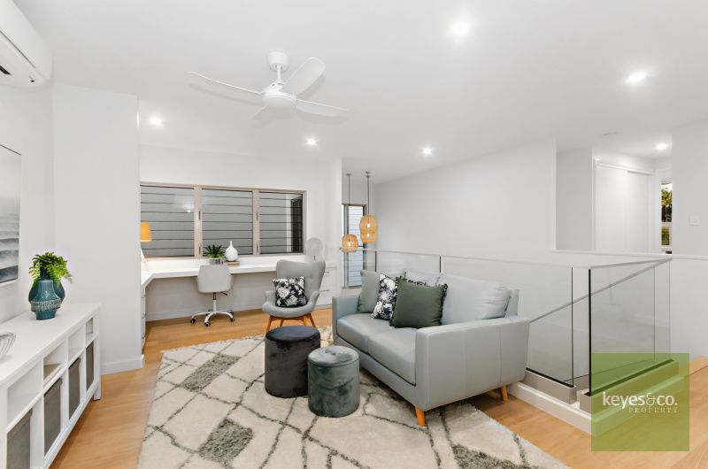 13/48-55 Sir Leslie Thiess Drive, Townsville City