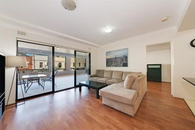5/61A-65 Frenchmans Rd, Randwick