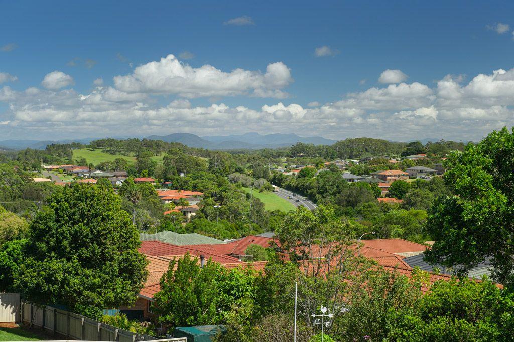 19 Ocean Ridge Terrace, PORT MACQUARIE NSW 2444