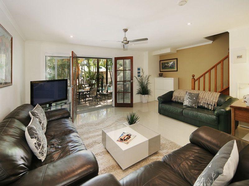 21/175 Gympie Terrace, Noosaville QLD 4566