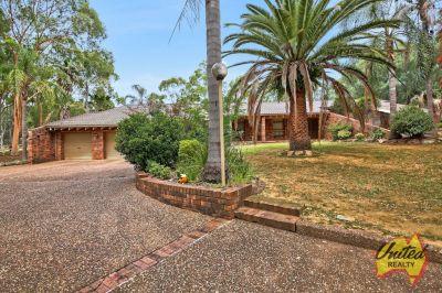 116 Graham Road, Rossmore, NSW
