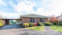 6 West Park Drive West Launceston, Tas
