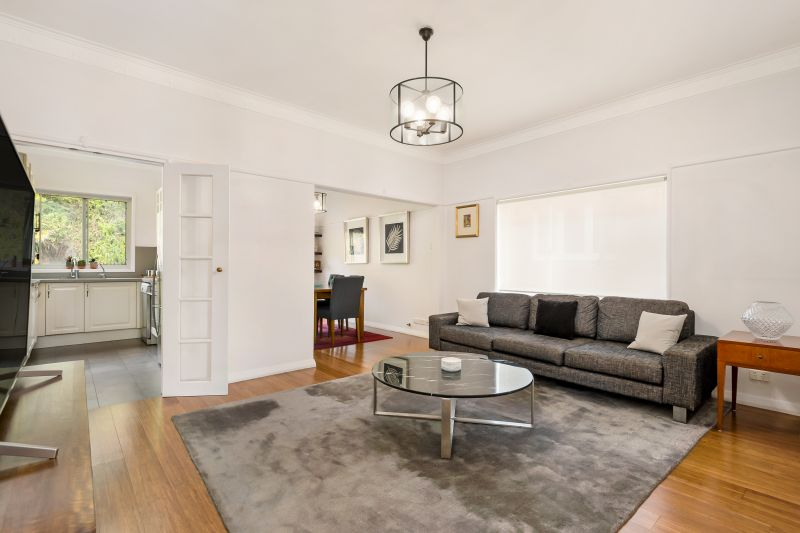 Boutique Charm In A Tranquil Parkside Setting