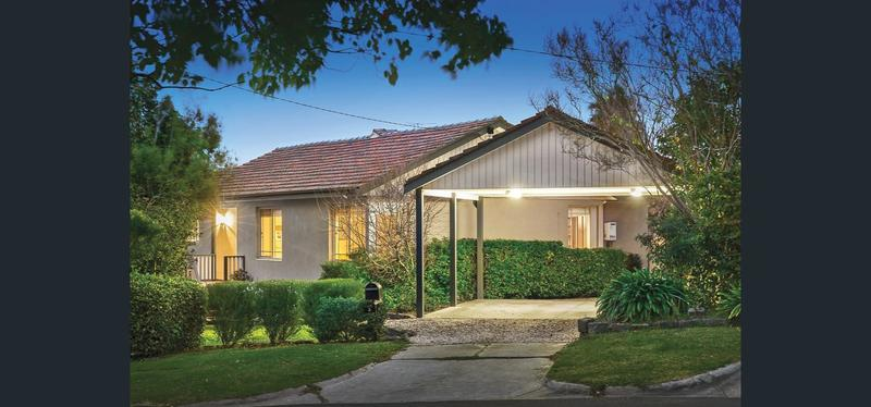 3 West CourtCamberwell, Vic 3124