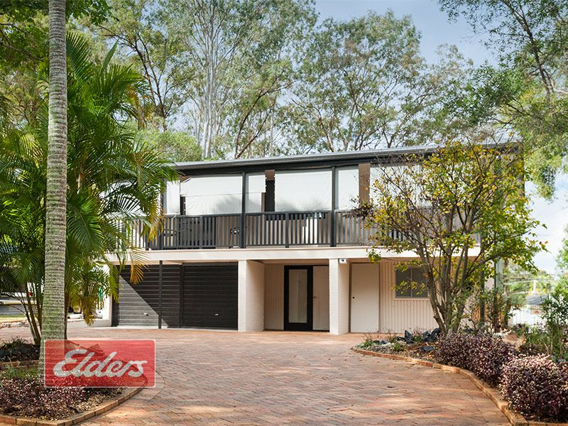 13 Coolcrest Street, Daisy Hill