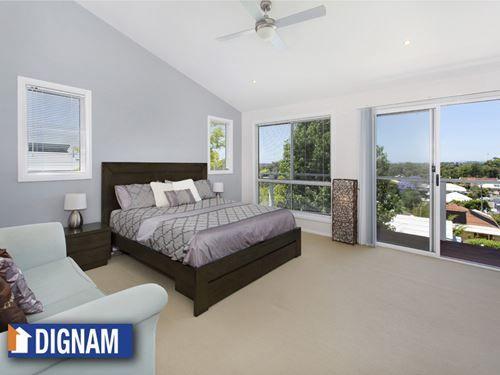 15 Alfred Street, Woonona NSW