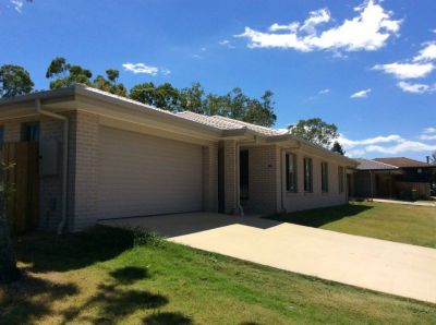 12 Tygum Rd, Waterford West