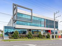 Lease 1 Or Both Suites | Opposite Ringwood Square Shopping Centre