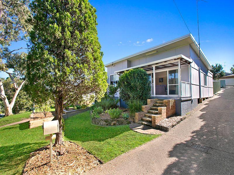 51 Oliver Street, Heathcote NSW 2233