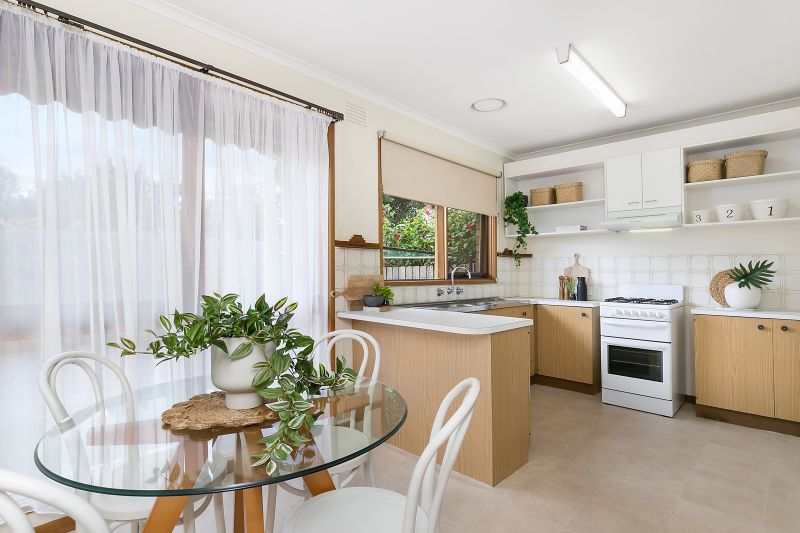 8/12 Boyne Avenue East Geelong