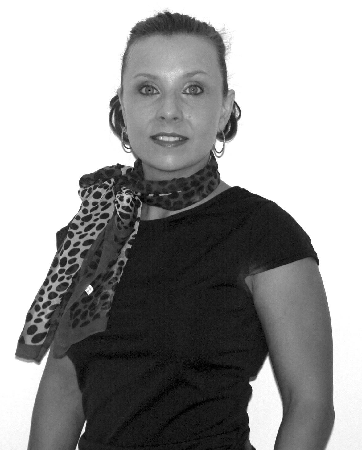 Ramona Jedrzejewski Real Estate Agent