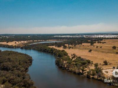 Proposed/Lot 9 Peninsula Lakes Drive, Eaton