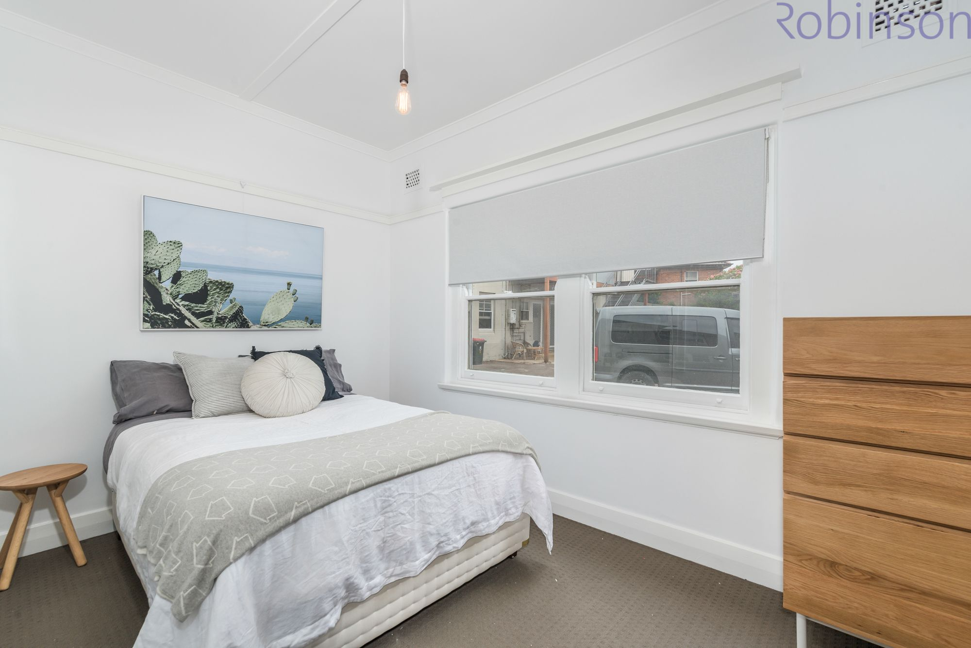 10/344-346 Darby Street, Bar Beach