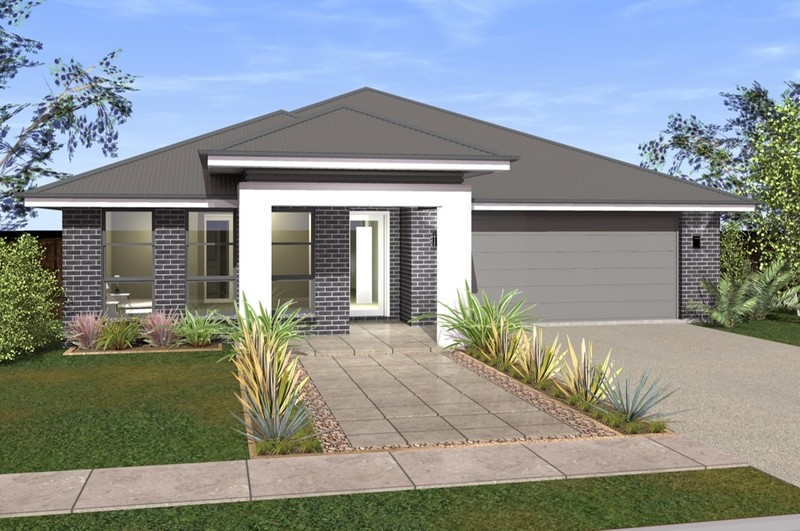 Paxton LOT 405 William Street | Watagan Rise