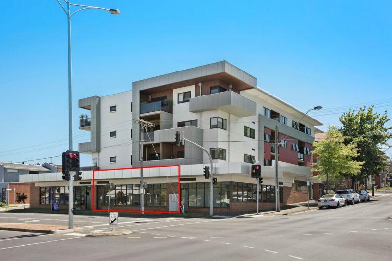57 Kilgour Street Geelong