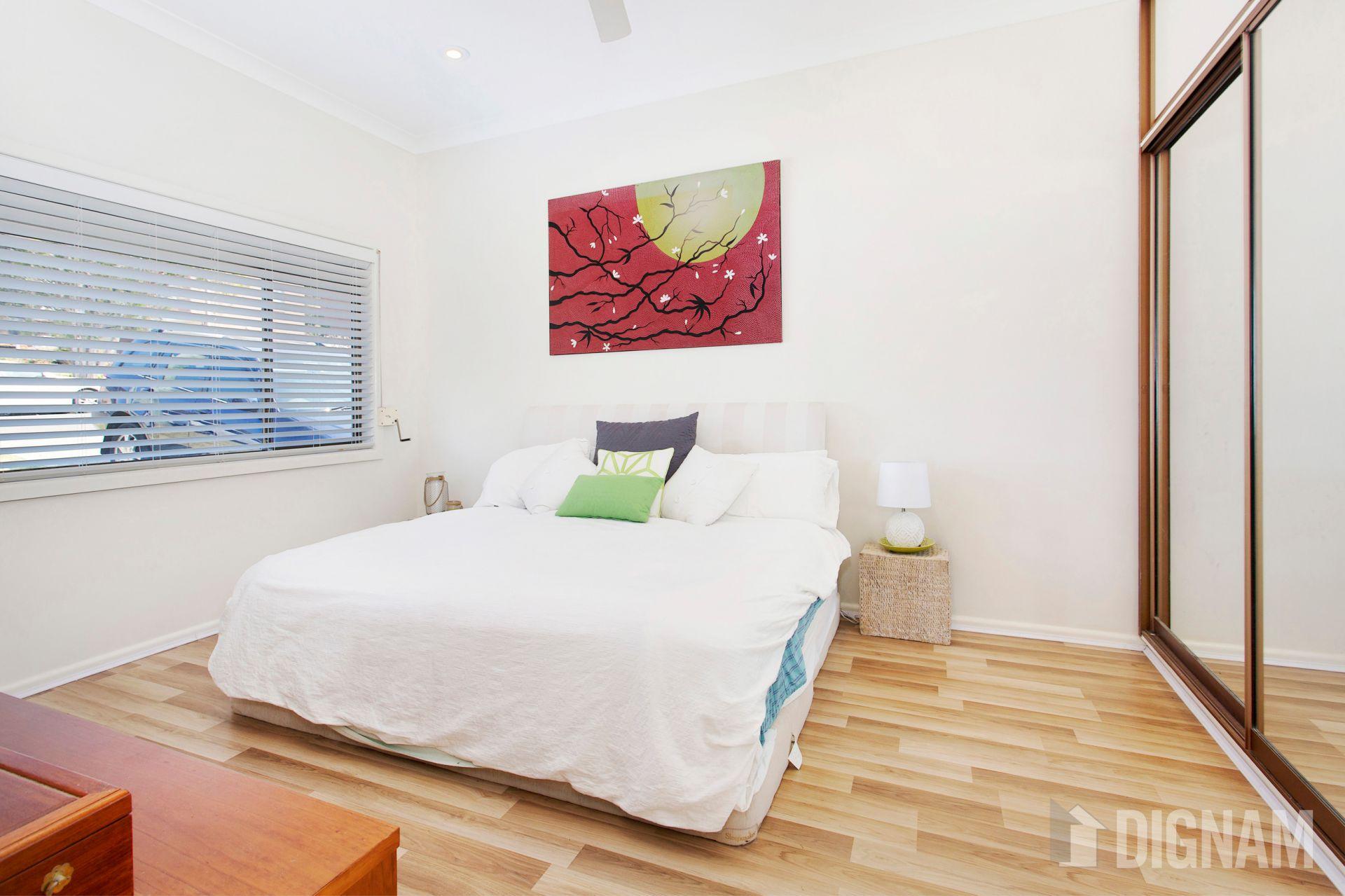 116 Campbell Street, Woonona NSW