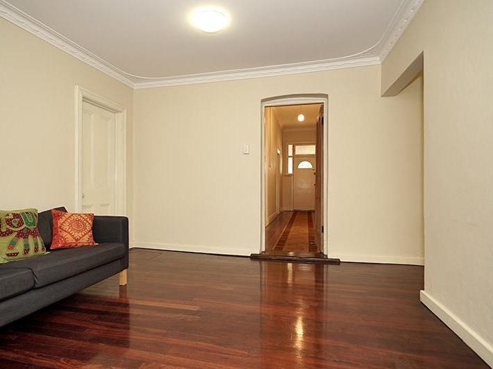 104 Harold Street Mount Lawley 6050