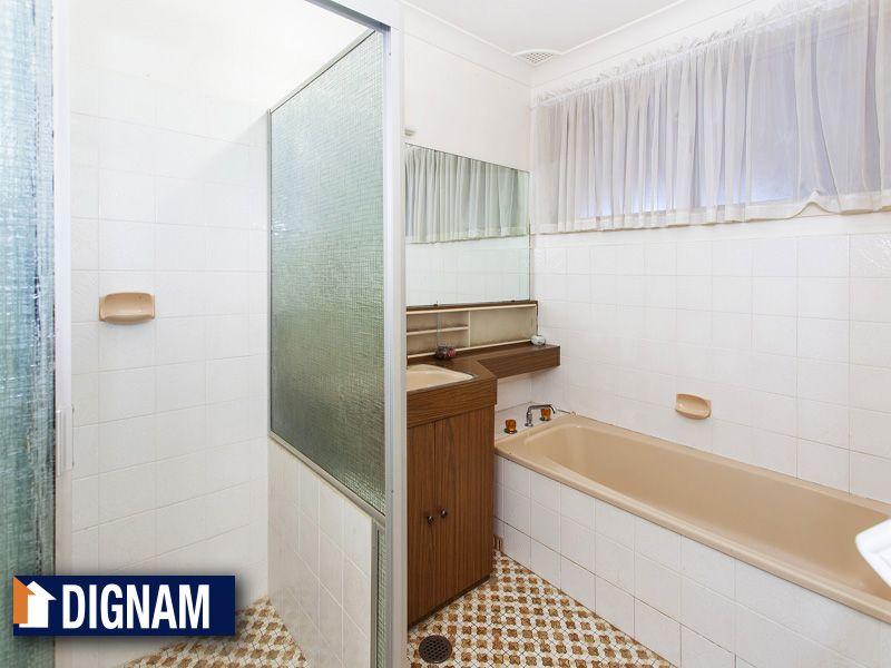 152 Jacaranda Avenue, Figtree NSW