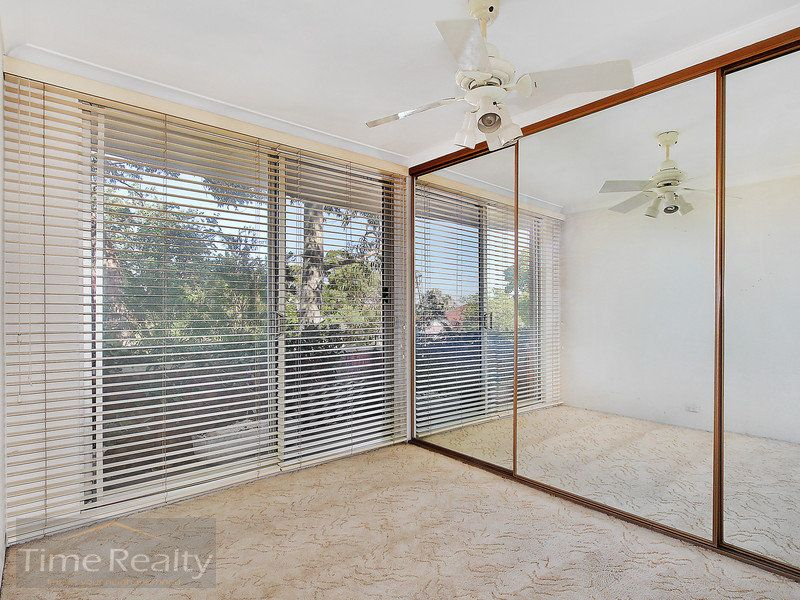 2/54 St Albans Street, Abbotsford NSW