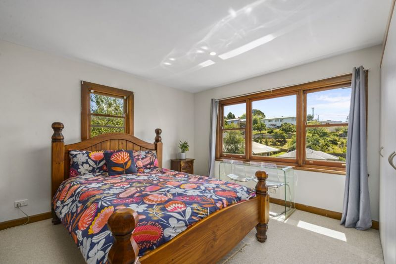 For Sale By Owner: 47 Springfield Avenue, West Moonah, TAS 7009