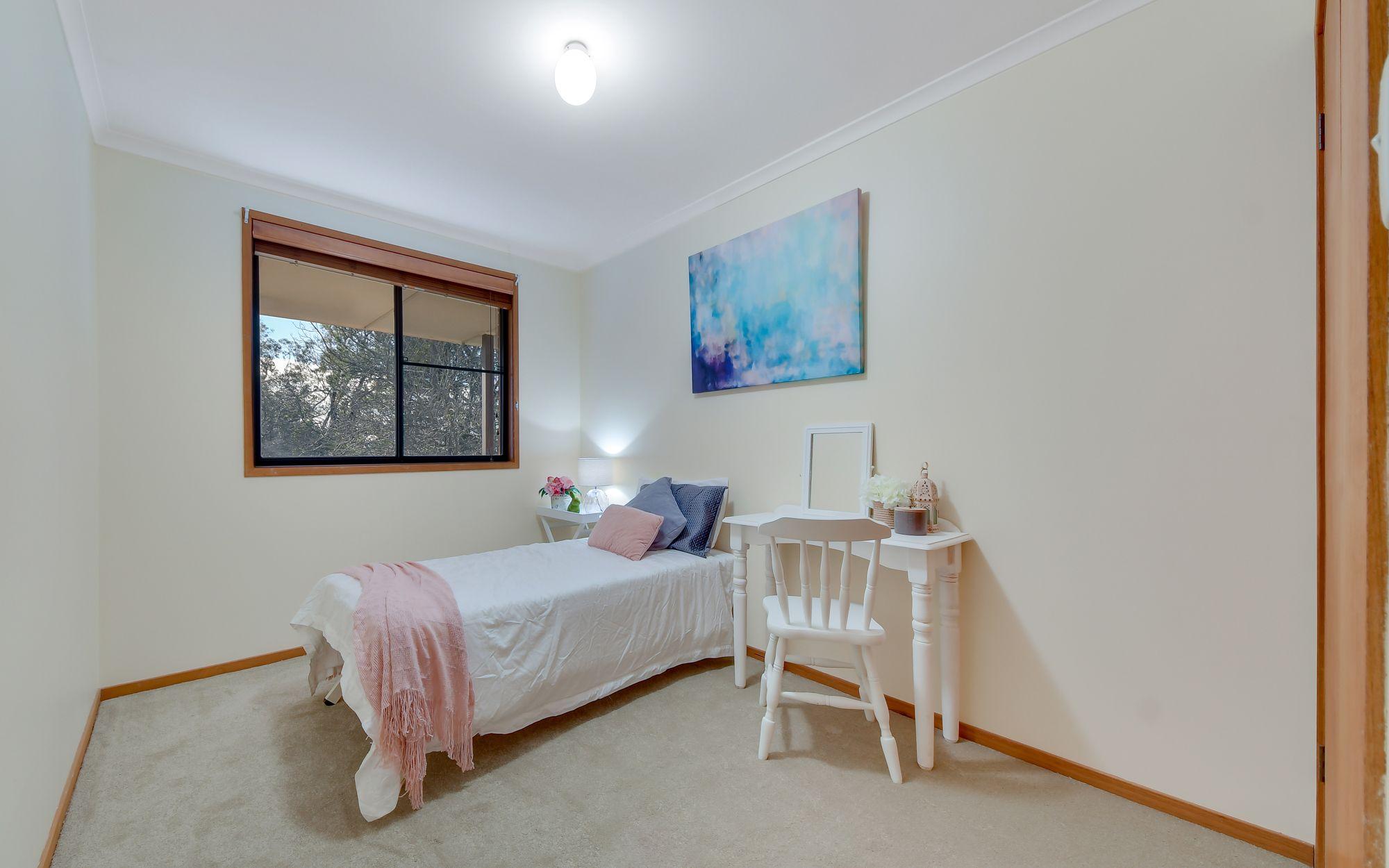 66 Adelaide Street Lawson 2783