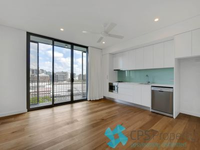 BRAND NEW URBAN RESIDENCE IN SOUGHT AFTER 'CHALMERS CENTRAL' OPEN FOR INSPECTION: BY APPOINTMENT