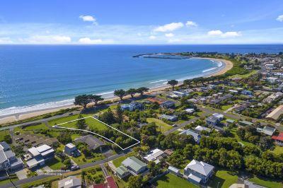 2/217-219 Great Ocean Road, Apollo Bay, VIC