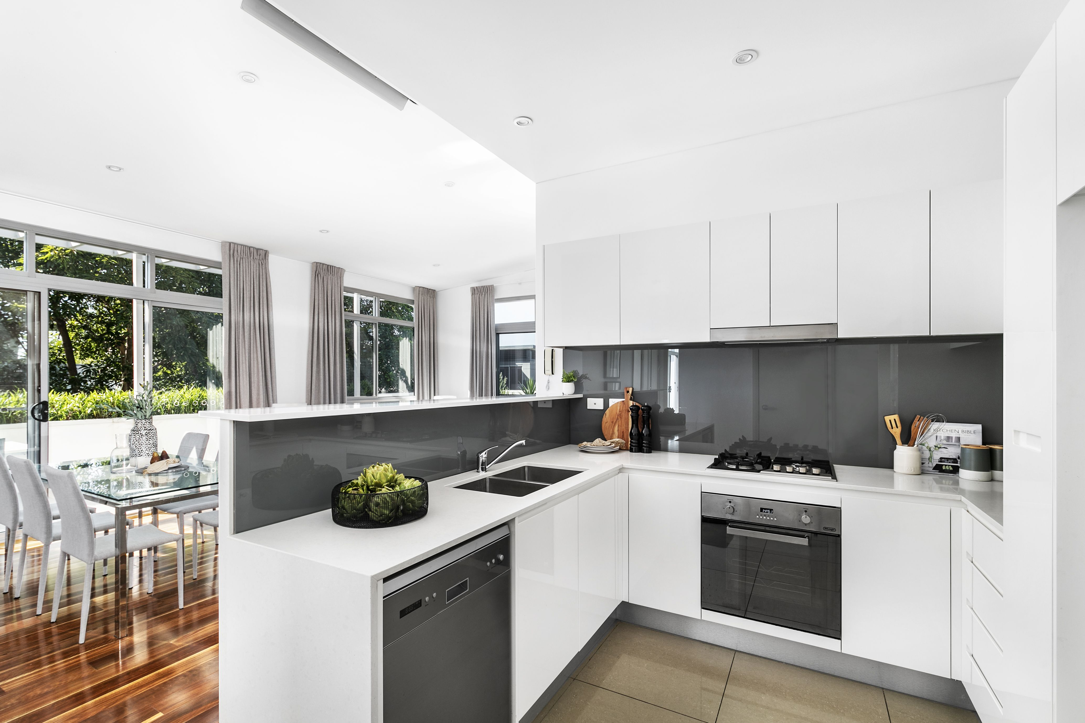 41/212-216 Mona Vale Road St Ives 2075