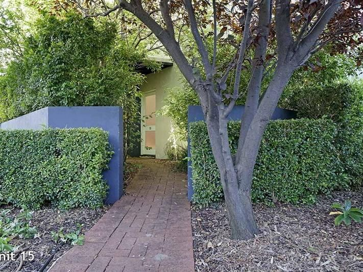 15/1 Thirlmere Road Mount Lawley 6050