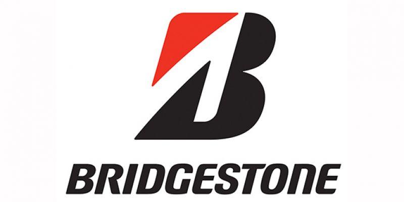 Bridgestone Select- Brisbane Northside For Sale! $499k + Sav
