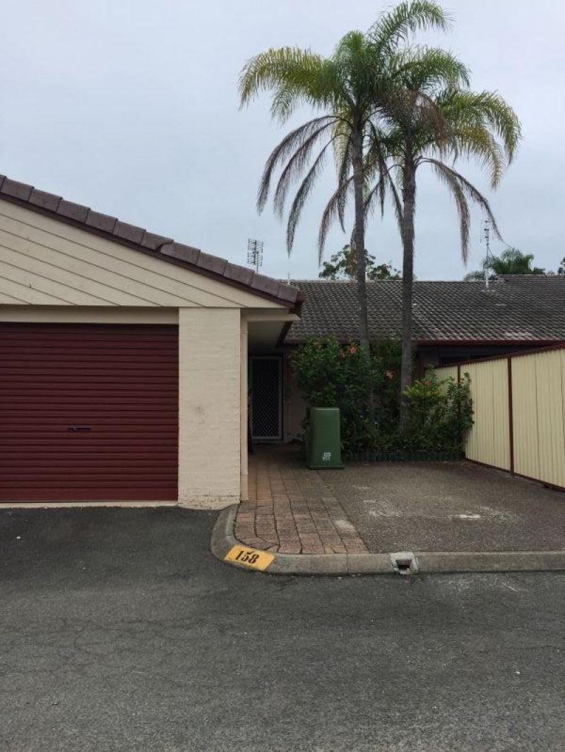 Private Rentals: 158/128 Benowa Road, Southport, QLD 4215