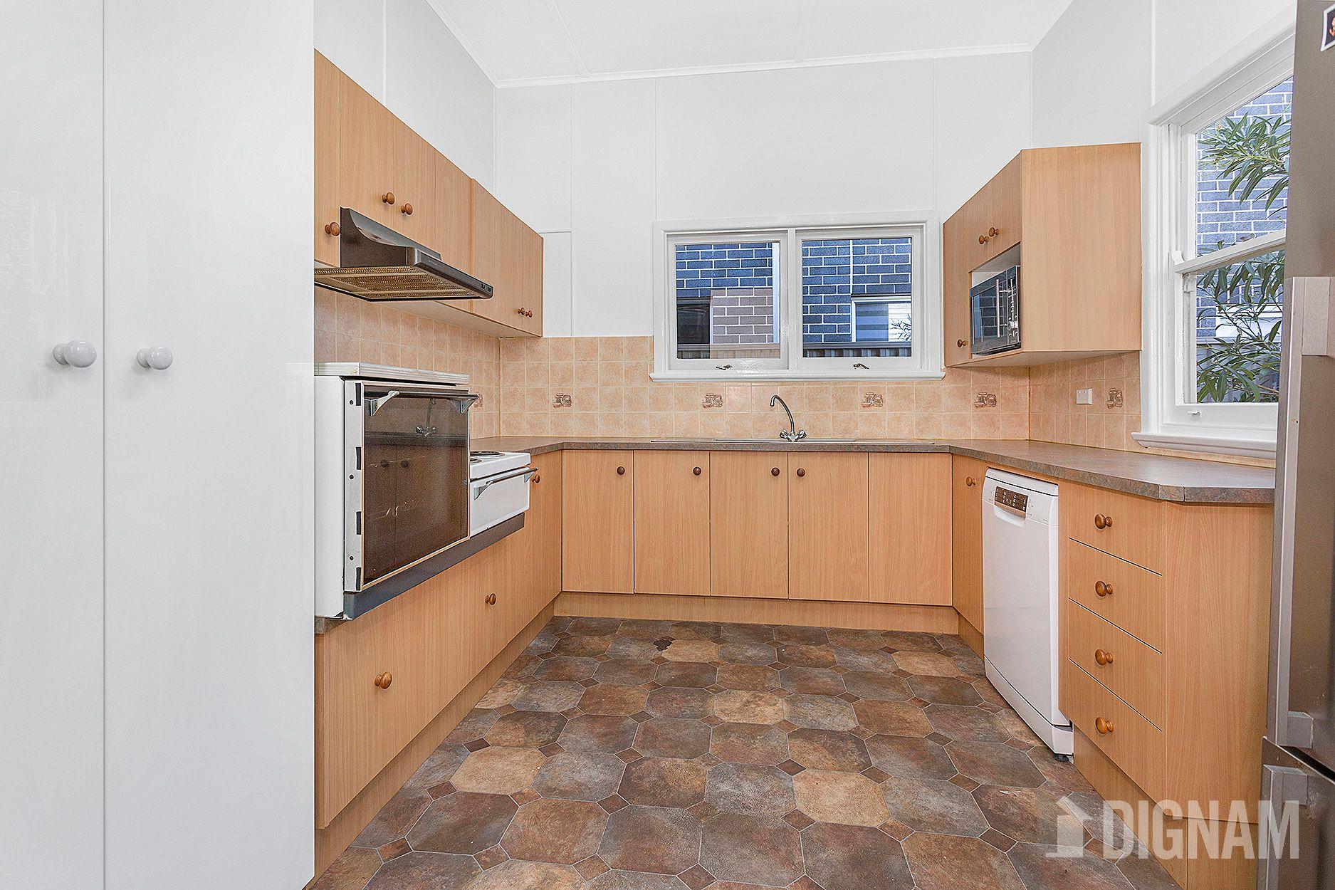 17 Southview Street, Bulli NSW