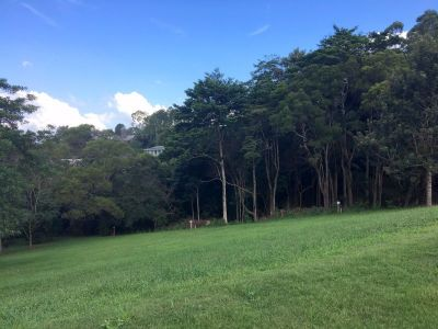 Lot 1 Knolls Court, Maleny